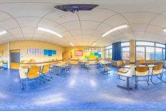 Klassenraum-GOS