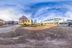 Mittlerer-Schulhof